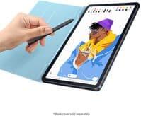 Samsung Galaxy Tab S6 Lite P615 64GB / 4gb Grey
